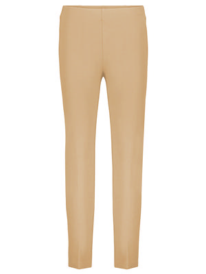 Springfield Tribeca Stretch Classic Pull On Pant
