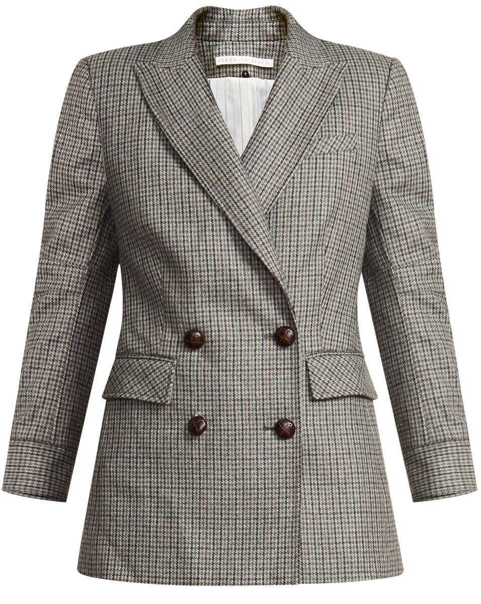 Pyle Dickey Jacket Item # 2108HT1310044