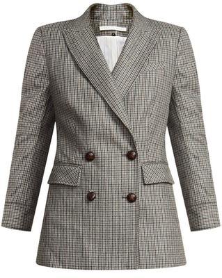Pyle Dickey Jacket