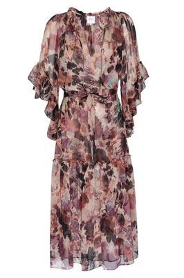 Marcele Dress