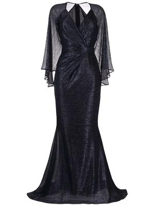 Conley2 Gown