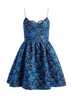 Kendra Mini Dress