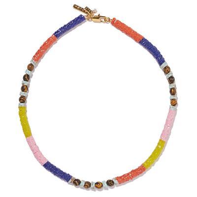Sedona Collar Necklace