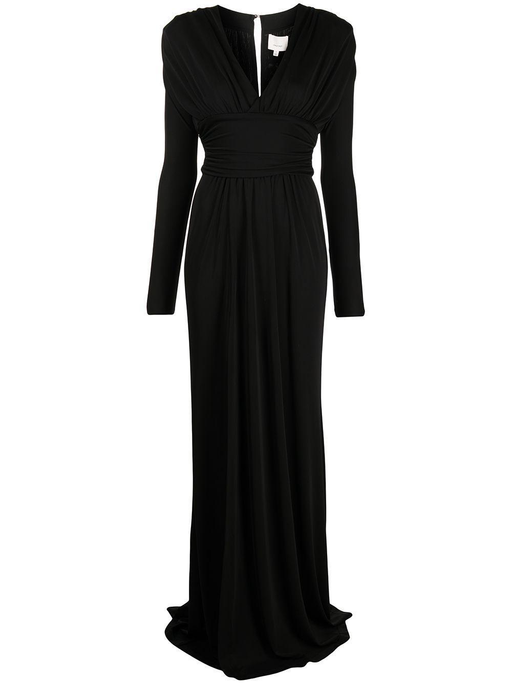 Belinda Gown Item # ZD14702741Z