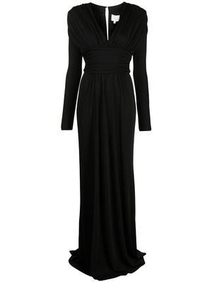 Belinda Gown
