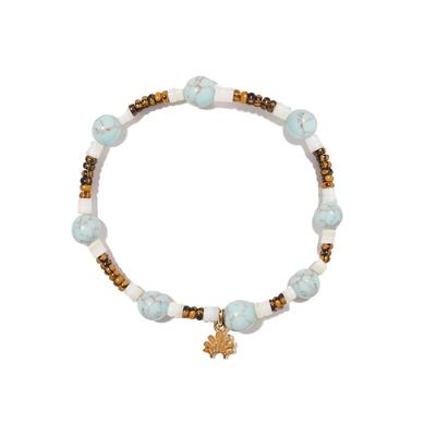 Taos Stretch Bracelets