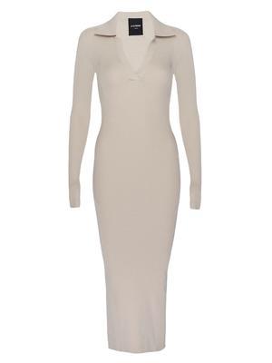Sandbar Polo Dress
