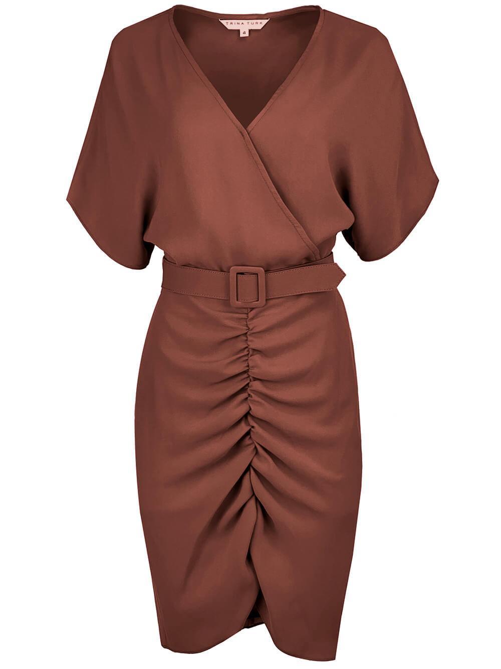 Zest Dress Item # 2108318SB1