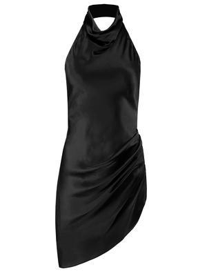 Samba Dress