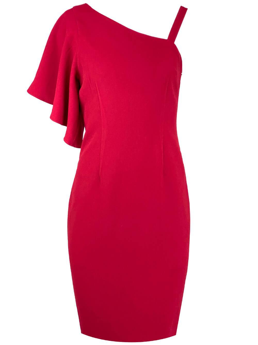 Upbeat Dress Item # 2108311CL1