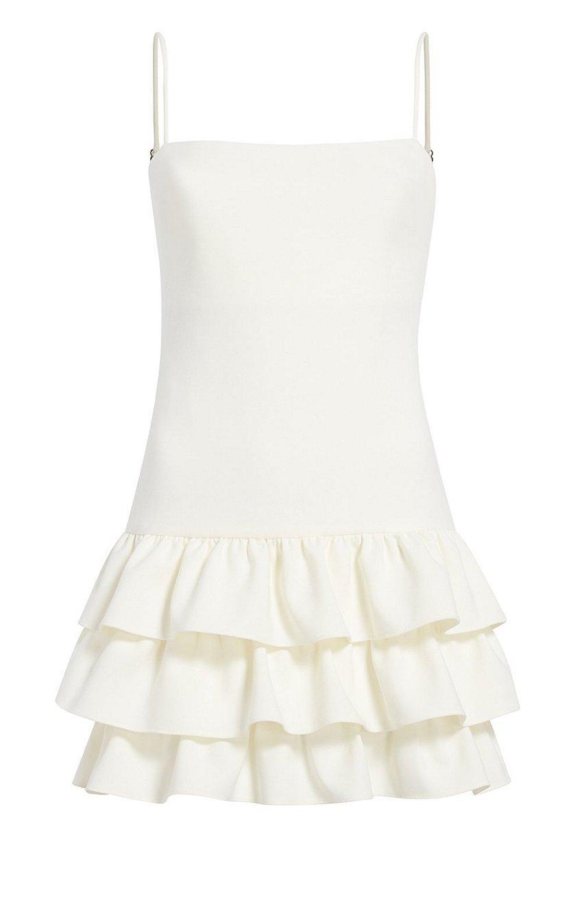 Amica Dress Item # YD1177001LYB-F21