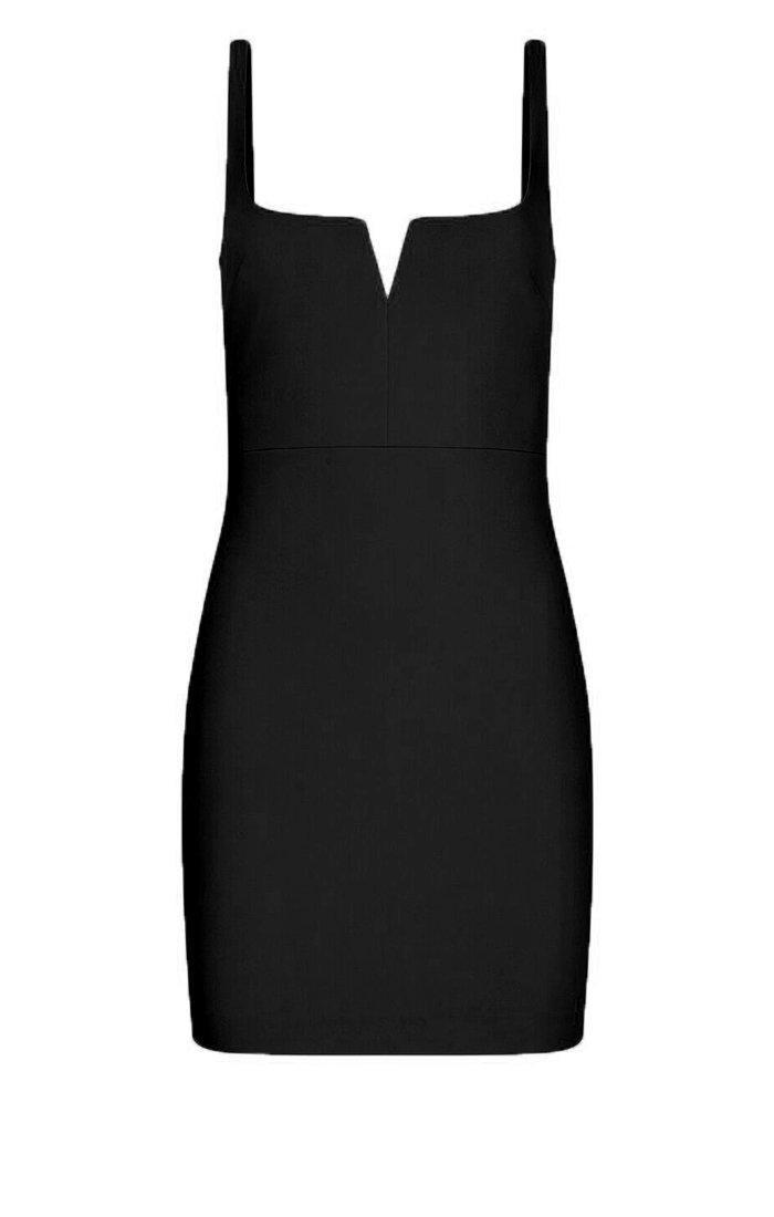 Constance Dress Item # YD370001LY-F21