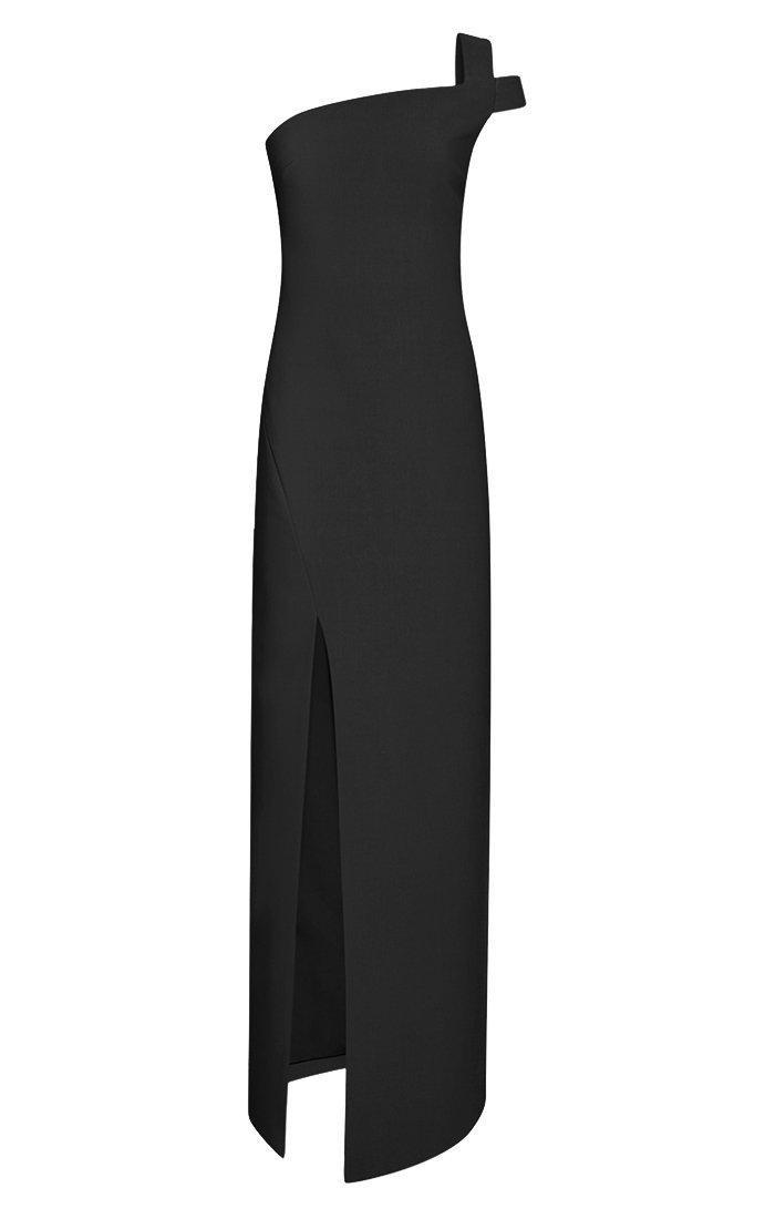 Maxon Gown Item # YD269001LY-F21