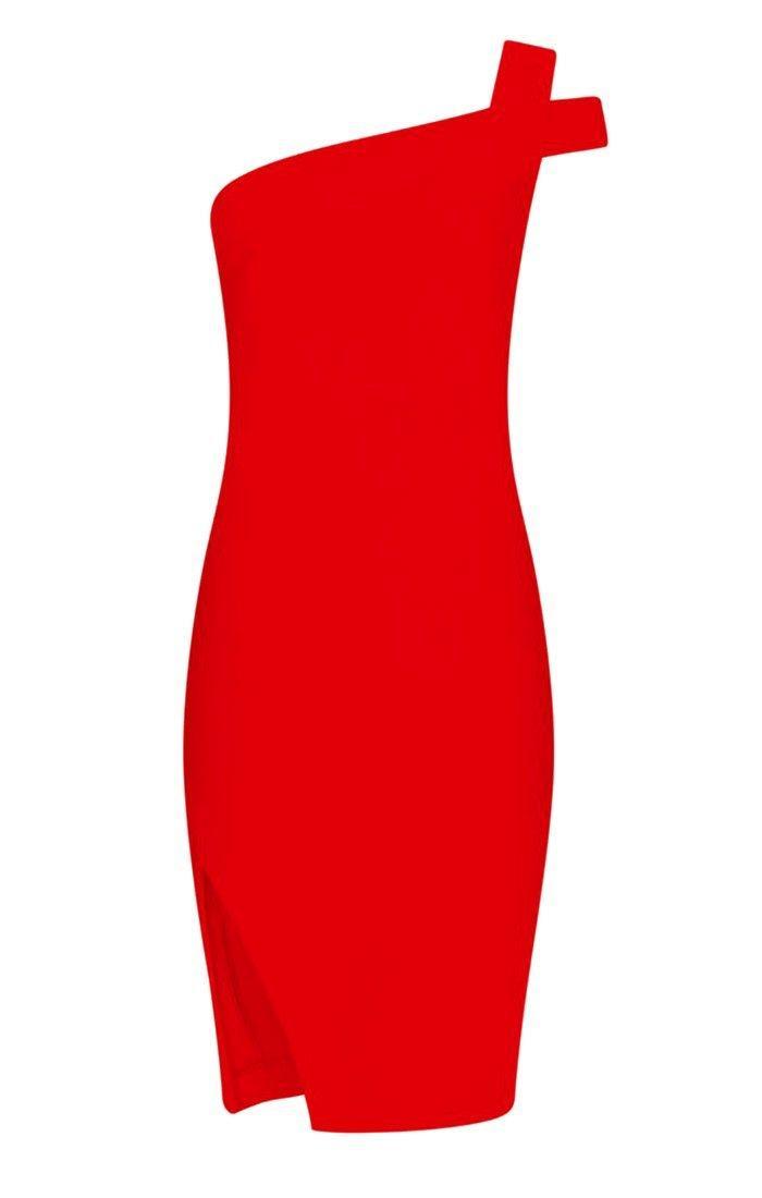 Packard Dress Item # YD220001LY-F21
