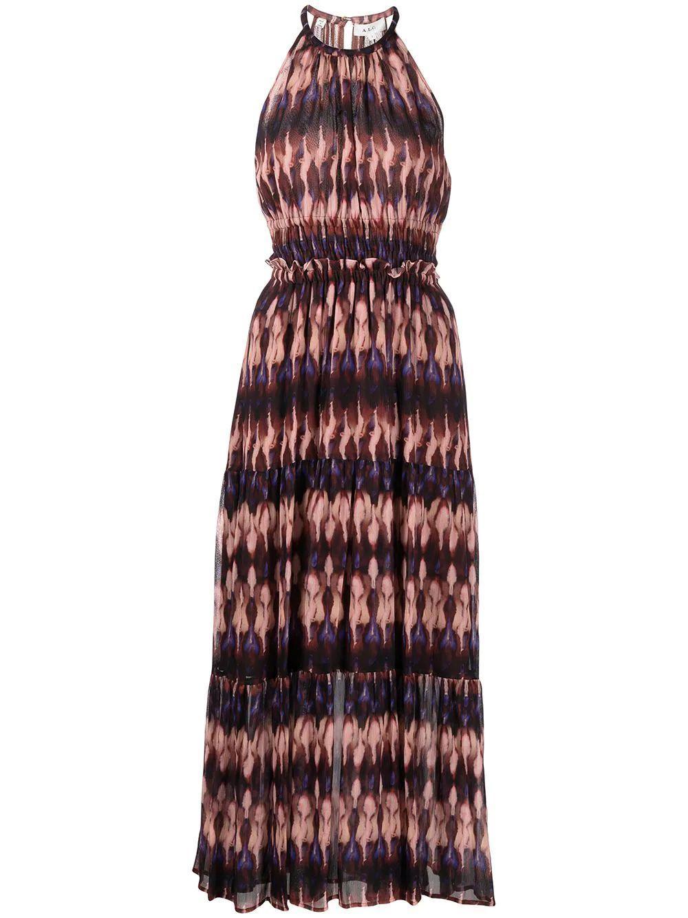 Elara Dress Item # 6DRES01398