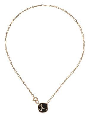 Varda No 2 Necklace