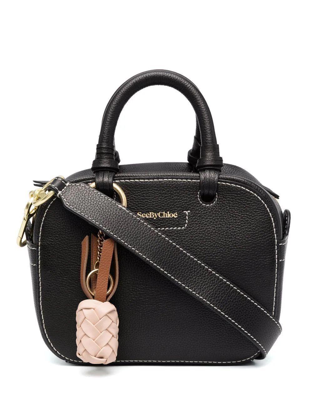 Cecilya Bowling Bag Item # CHS21WSB45