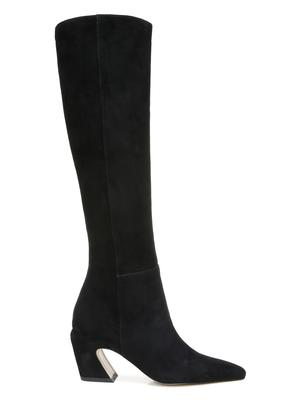 Sulema Suede Tall Boot