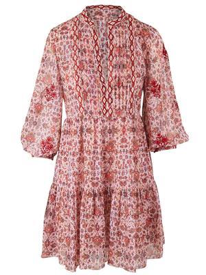 Moyer Dress