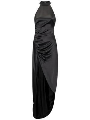 Sab Dress