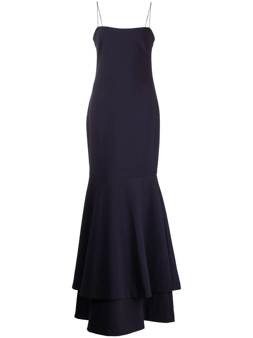Aurora Gown Item # YD554001LYB-F21