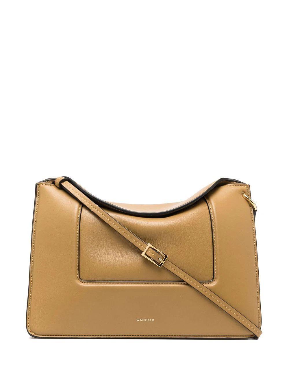 Penelope Shoulder Bag Item # 21108-90