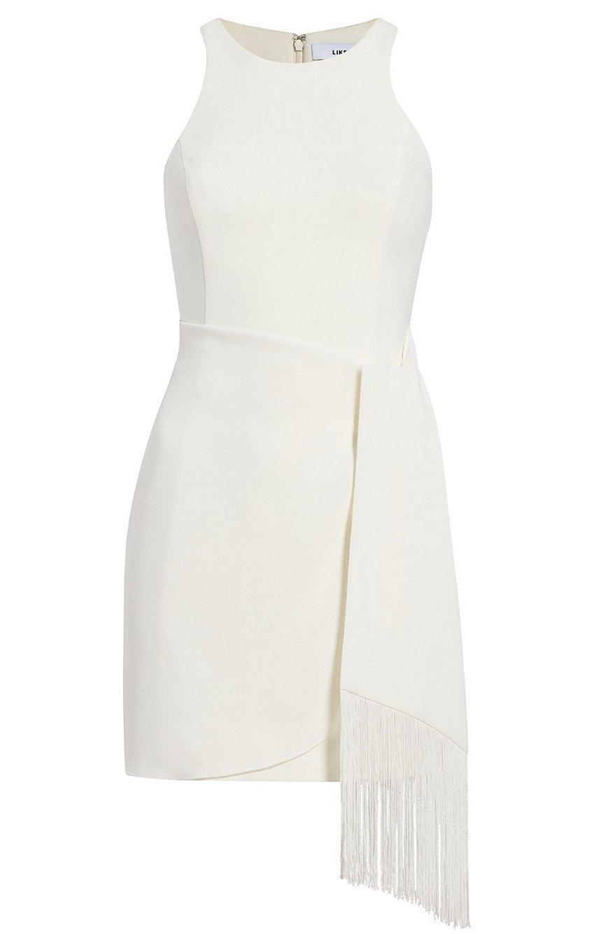 Bristol Dress Item # YD1185001LYB-F21