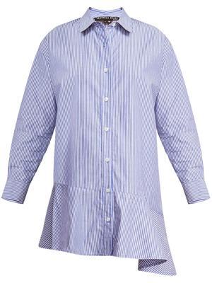 Gilda Striped Shirt