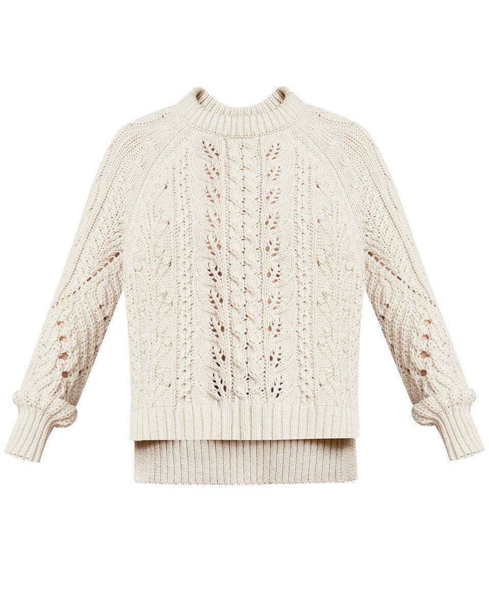 Asita Sweater Item # 2109KN5489633