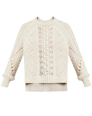 Asita Sweater
