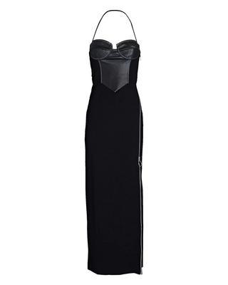 Hindley Dress