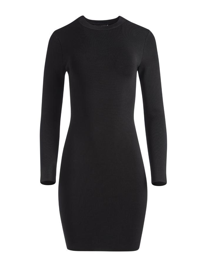 Estelle Two Way Mini Dress Item # CL000513726