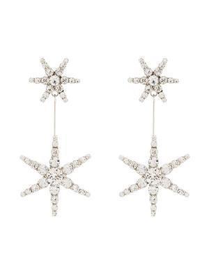 Estee Star Earrings