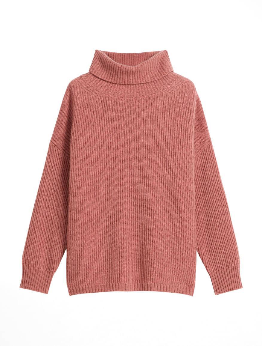Hately Cashmere Sweater Item # 5366031306