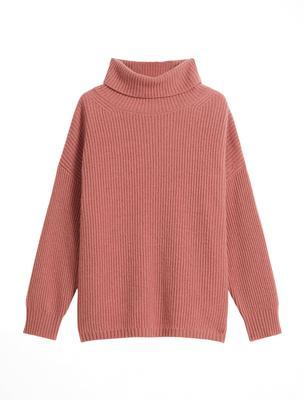 Hately Cashmere Sweater