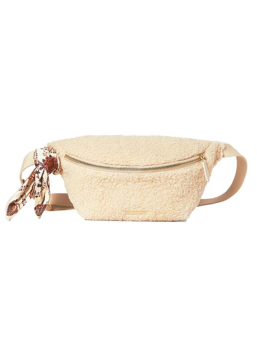 Sofie Belt Bag Item # SOFIE-FA