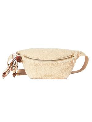 Sofie Belt Bag
