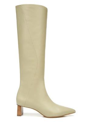Femi Tall Boot