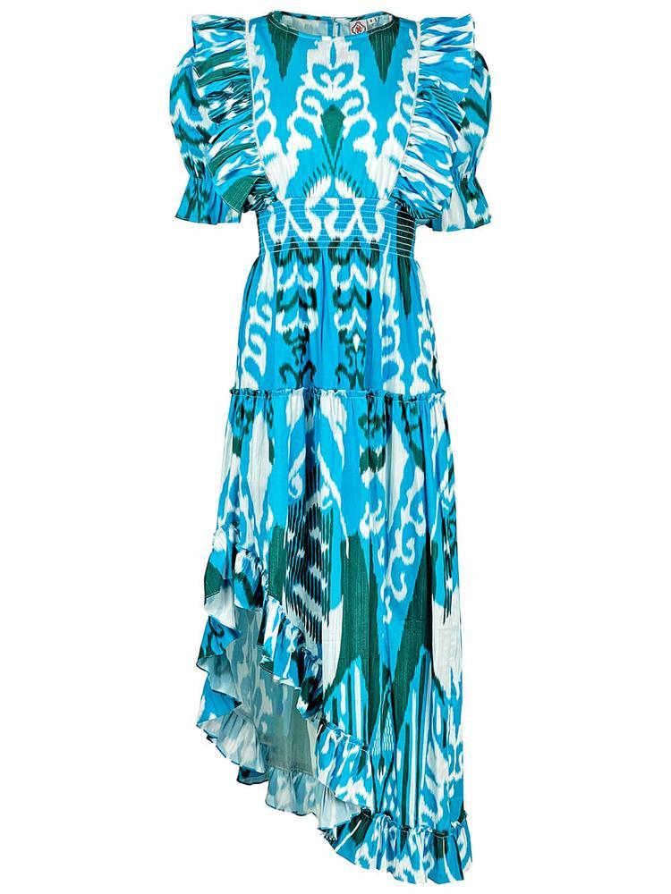 Sabine Dress Item # SABINE