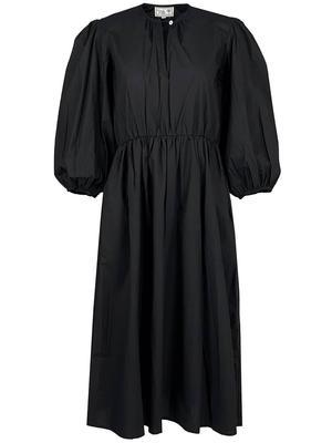 Celeste Midi Dress