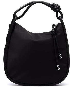 Knot Shoulder Bag