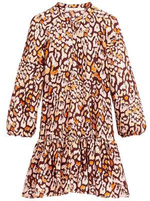 Retta Dress