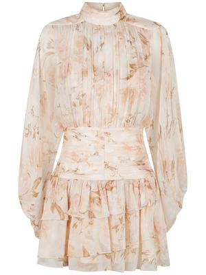 Nina Mini Dress