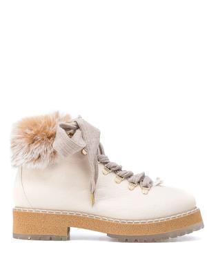 Sheidi Hiking Boot