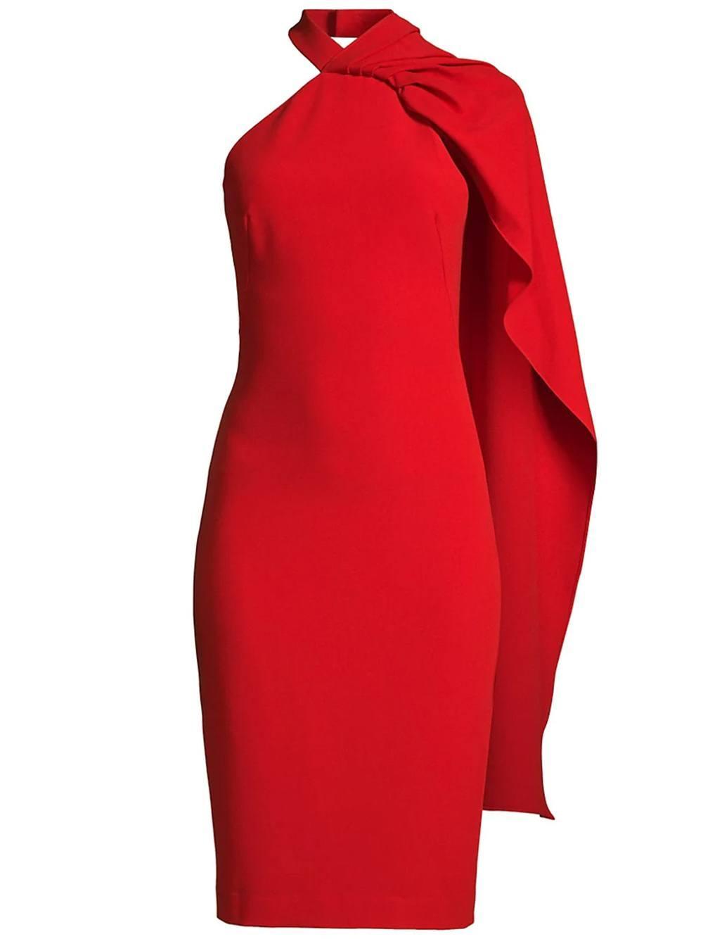 Zion Sheath Dress Item # 3002902