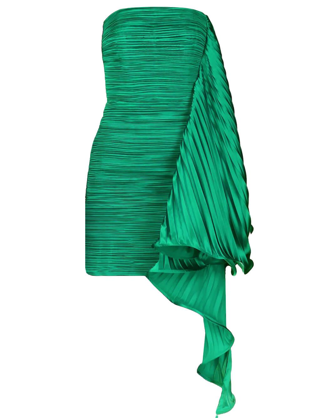 Kayleigh Dress Item # 5814608-F21