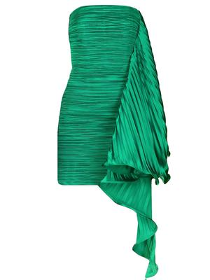 Kayleigh Dress