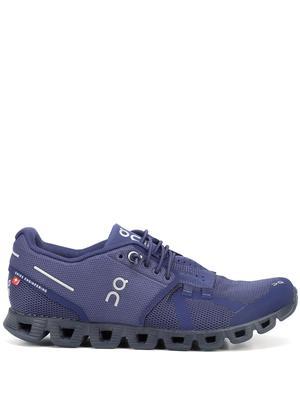 Cloud Monochrome Sneaker