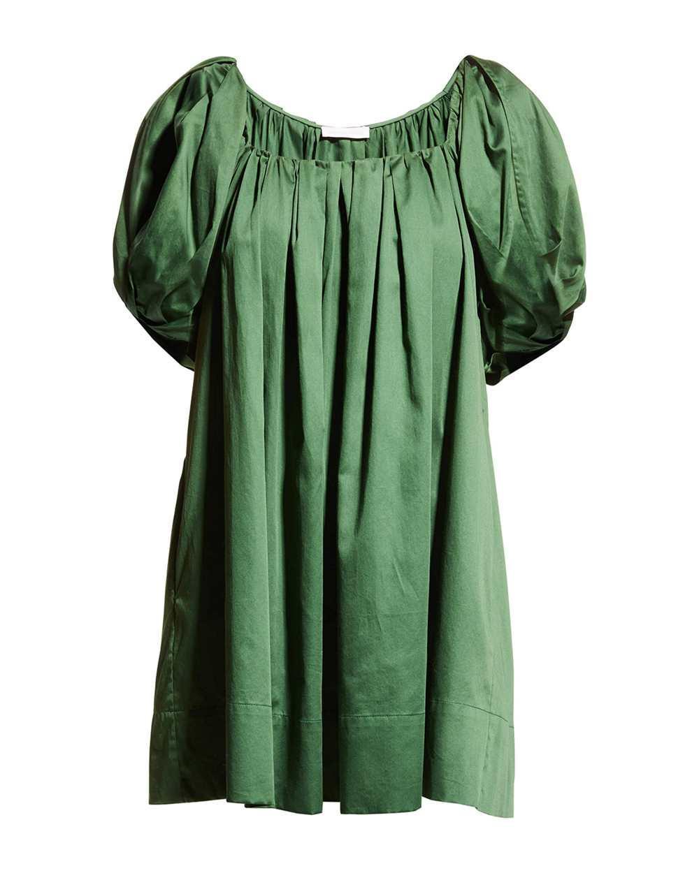 Baby Doll Dress Item # 721158D953