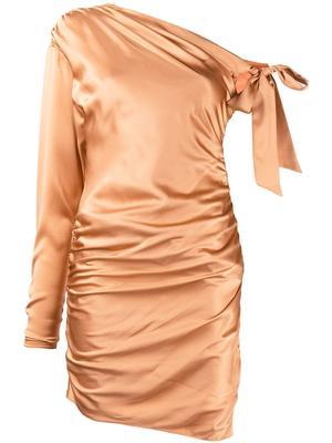 Thea Mini Dress